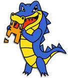HostGator - Resell Hosting & Domain Registration | Whitelabeled Marketing Solutions | Scoop.it