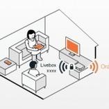 Orange lance «enfin» son réseau Wi-Fi communautaire | mlearn | Scoop.it
