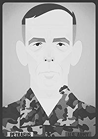 Fue el general Petraeus tan bueno como dicen? | Libro blanco | Lecturas | Scoop.it