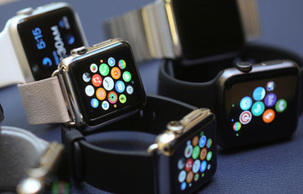 Why Apple Watch's Payment Partners Favor an Open Relationship | Yes we pay ! | Scoop.it