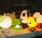Đèn ngủ an tâm | Taodecor | Scoop.it