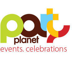 Theme based birthday parties – Party Planet | Party Planet | Scoop.it
