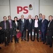 MAROC : rencontre du Parti Socialiste avec l'Union socialiste des ... - L'hebdo des socialistes | Parti socialiste | Scoop.it