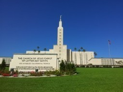 The Church Of Jesus Christ Of Latter Day Saints | Intelligent Tips for Windows and Doors | Scoop.it
