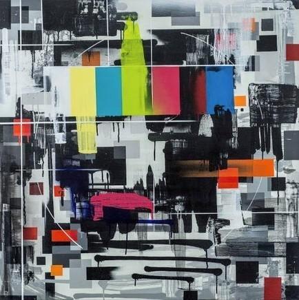 Wow123 @ Montana Gallery, Montpellier | Rap , RNB , culture urbaine et buzz | Scoop.it