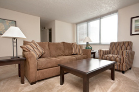 1500 Locust Apartments | Philadelphia Corporate Housing | Scoop.it