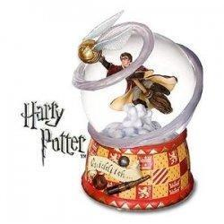 Harry Potter Collectible Water Globes Snow Globes   What Can I Collect: All things Collectible   Scoop.it