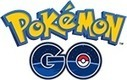 Pokémon GO - Start Page | Scriveners' Trappings | Scoop.it