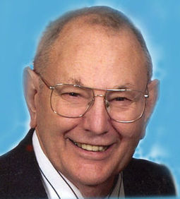Jack Johnson, science fair's beloved 'father,' dies at 81 - Arizona Daily Star | Flash Science News | Scoop.it