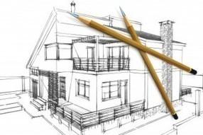 Municipales : l'appel des architectes aux électeurs   Architecture et Urbanisme - L'information sur la Construction Paris - IDF & Grandes Métropoles   Scoop.it