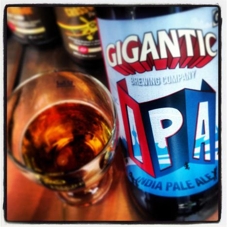 Mondial de la bière 2013: mes impressions ! | Blogue De Bières | Scoop.it