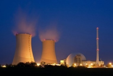 World Energy Outlook Sees Possibility Of Significant Increase In Nuclear Share By 2040 | Daily press clippings on nuclear energy | Scoop.it
