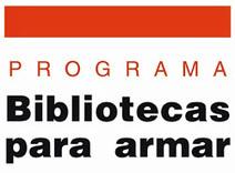 NUEVAS VOCES: CICLO DE ENCUENTROS CON AUTORES DE LITERATURA INFANTIL Y JUVENIL | Educació infantil | Scoop.it