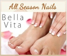 Nail Products Wholesale|Nail Salon Accessories|Nail Acrylic Products | Hair Color Products | Scoop.it