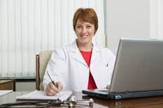 About Physician Practice Management Companies | Peoples Hospital | medpmr.com | Scoop.it