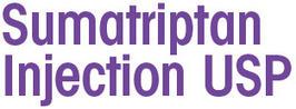 Sumatriptan,  Sumatriptan Injection, Migraine Medicin | Sumatriptan Injection | Scoop.it