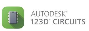Simulador de Arduino online | tecno4 | Scoop.it