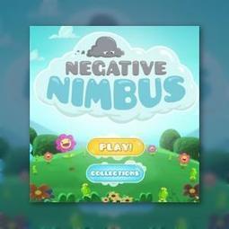 Negative Nimbus...   Tools You Can Use   Scoop.it