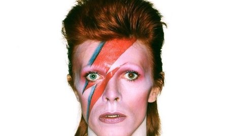 What David Bowie's Career Teaches Us About Strategy | New Age Leadership | Scoop.it