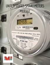 United States Smart Meters Market Outlook to 2020 – Country Market Analysis, Analysis by End Use Type, Competitive Landscape and Key Company Information | United States Smart Meters Market Outlook to 2020 – Country Market Analysis, Analysis by End Use Type, Competitive Landscape and Key Company Information | Scoop.it