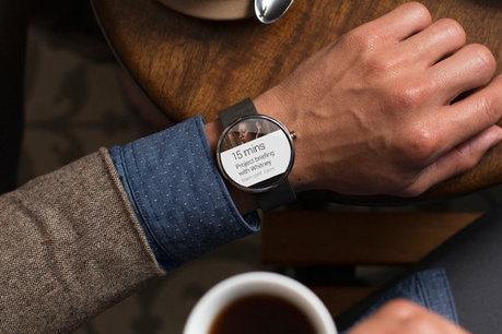 Google Fit veut organiser les données des bracelets sportifs | netnavig | Scoop.it