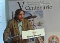 V Centenario del Descubrimiento de La Florida por Juan Ponce de León | expreso - diario de viajes y turismo | Mexicanos en Castilla y Leon | Scoop.it