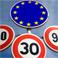 La crise et les trois Europe | Union Européenne, une construction dans la tourmente | Scoop.it