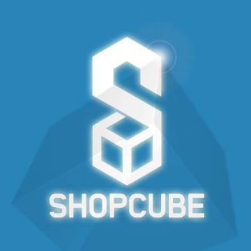 ShopCube - Play. Win. Shop | Tournament Shopping | Scoop.it