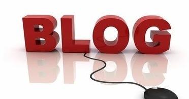Zap blogs : revue de blogs du 28.08.16 | Freewares | Scoop.it
