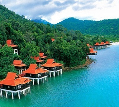 Best Places To Visit In Malaysia   Anamika Mishra   Explore Malaysia On Rental Cars   Scoop.it