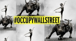 Why There Are Protests On Wall Street: Their Actions Impoverished More Than 60 Million People   Human Rights and the Will to be free   Scoop.it