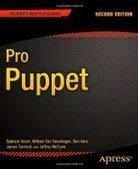Pro Puppet, 2nd Edition - PDF Free Download - Fox eBook | photos | Scoop.it