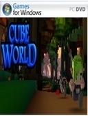 Descargar Cube World PC Game Español | Juego Waking Mars PC Game | Scoop.it