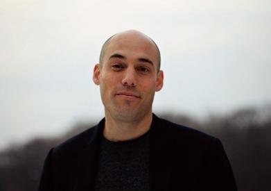 Interview: Joshua Oppenheimer   FilmComment   Documentary Landscapes   Scoop.it