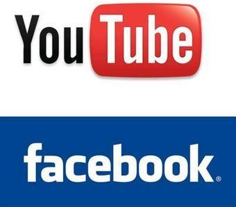 Facebook Adds YouTube-Like Video Features   Life Style   Scoop.it