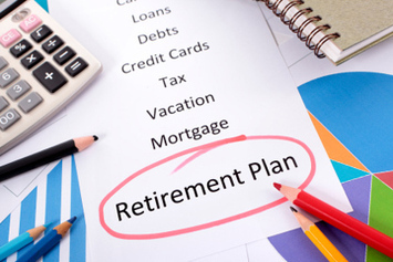 How much do You Spend for Planning Your Retirement? | Wright & Associates Retirement Planning Newsletter | Scoop.it