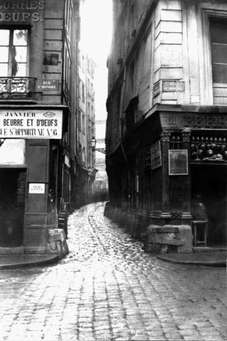 Comment Haussmann a métamorphosé Paris | paris metropole | Scoop.it