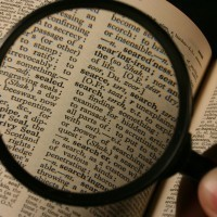Ask a lexicographer | Metaglossia: The Translation World | Scoop.it