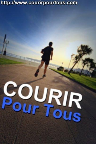 Comment planifier son année course à pied ? | Running | Scoop.it