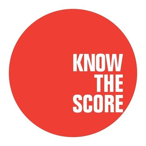 Drugs Information and Advice Scotland - Know the Score   esalud contra las adicciones   Scoop.it