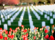 Poems for Memorial Day | Google Lit Trips: Reading About Reading | Scoop.it