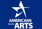Americans for the Arts and American Girl Team Up to Help Elevate Arts Education in U.S. Schools | Creatively Teaching: Arts Integration | Scoop.it