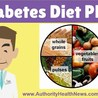 Health News Info