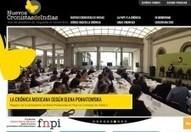 Red Iberoamericana de Periodismo Cultural — | Periodismo | Scoop.it