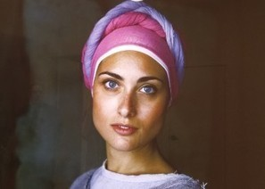 Soul & Energy of Umbria Captured by Steve McCurry   Travel     Living In Italy   Scoop.it