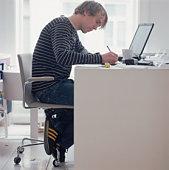 Marketing et prospection commerciale B2B cloud computing TPE-PME   Télétravail : Cyberworkers.com   Scoop.it