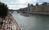 Le marathon de Paris 7 Avril | Textes pour mes élèves | Scoop.it