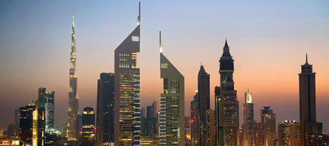 Business Setup in Dubai - Adam Consulting | Dubai company formation specialist ( Free Zone, Offshore, Mainland ) | Scoop.it