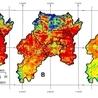 Geospatial newsmese
