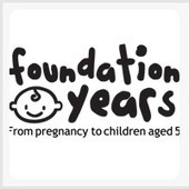 Statutory Framework for the Early Years Foundation Stage (EYFS) | Naomi's Snazaroony Page | Scoop.it
